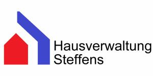 Hausverwaltung Steffens